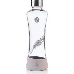 Equa Skleněná láhev Esprit Feather 550ml