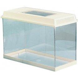Savic Fauna box 15l 17,5 x 11,5 x 13cm