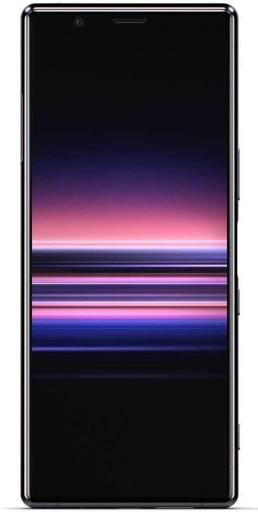 Sony Xperia 5 Dual SIM na Heureka.cz