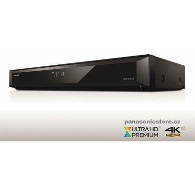 Panasonic DMR-UBC70EGK