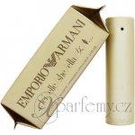Giorgio Armani Emporio She parfémovaná voda 1 ml vzorek
