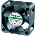 Sunon MB40201V3-0000-A99