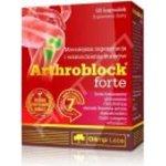 Olimp Arthroblock Forte 60 cps.