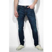 Levi's 511 Slim Fit 04511-07-090