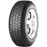 Uniroyal Rallye 380 135/70 R13 68T