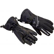 Blizzard Performance Ski pánské rukavice 1eb6504721