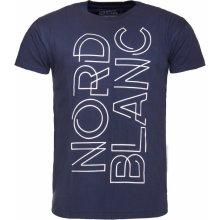 Nordblanc NBFMT6546 TITLE temná modrá