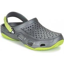 Crocs Pantofle Swiftwater Deck Clog
