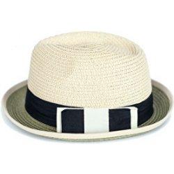 Art of Polo Dámský letní klobouk s mašlí cz17223.2 alternativy ... 4be237ec20