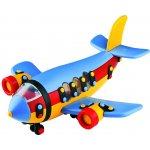 Mic-o-mic Velké dopravní letadlo