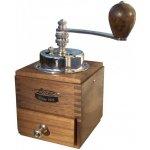 Lodos 1945 Luxury ořech / třešeň