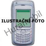 Pouzdro CPA Light Nokia 6070