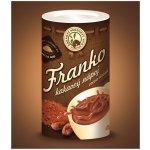 Čokoládovna Troubelice Kakaový nápoj v prášku, dóza 500 g
