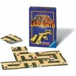 Ravensburger Labyrinth Mini