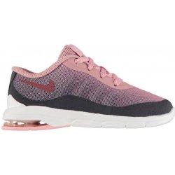 brand new 1fe60 a26e6 Nike A Max InvigorPrt G83, pink wine