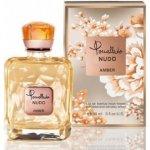 Pomellato Gioielli Pomellato Nudo Amber parfémovaná voda dámská 90 ml tester