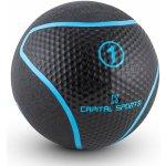 Capital Sports Medb 1 kg