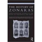 History of Zonaras