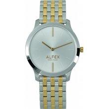 Alfex 5729/959