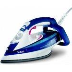 Tefal FV5370 Aquaspeed Time saver