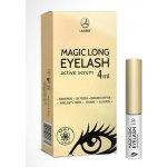 Lambre Magic eyelash aktivní sérum na růst řas 4 ml