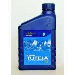 Petronas Tutela Gearforce, 1 l