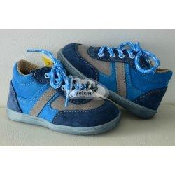 302bfb99f97 Dětská bota Jonap 051 light modrá
