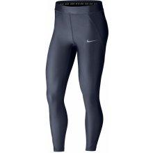 Nike W NK PWR SPEED TGHT 7_8 890333-451