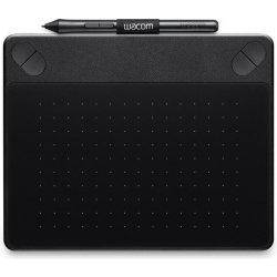 Wacom Intuos Photo Pen&Touch S CTH-490PK