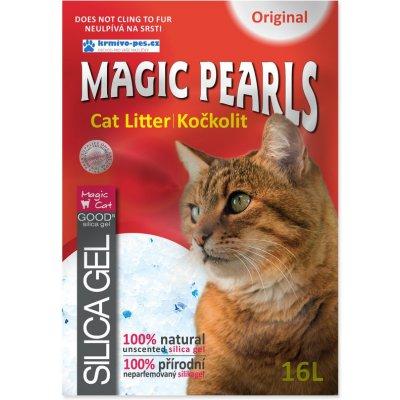 Magic Pearl s Original 32 l