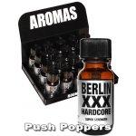 POPPERS - BERLIN XXX HARDCORE 25 ml