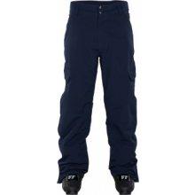 Armada Pánské lyžařské kalhoty Union Insulated tmavě modré