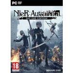 NieR: Automata (D1 Edition)