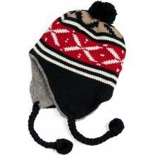 Zimní čepice Art of Polo - Heureka.cz ece7f4c6aa