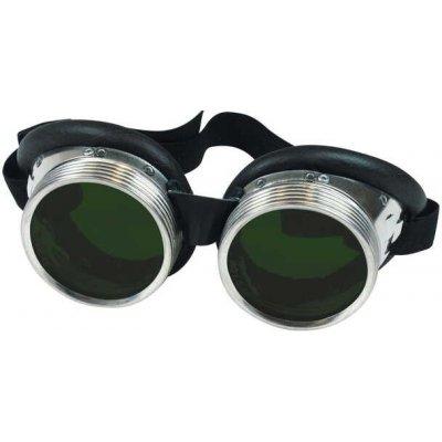 4250 Brýle svářečské ochranné, Brinko