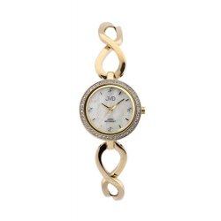 Náramkové hodinky dámské - Nejlepší Ceny.cz 75bdcf33a78