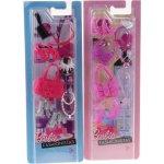 Barbie doplňky k Barbie