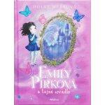 Emily Pírková a tajné zcadlo (Holly Webbová)