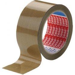 TESA páska lepící 48mm x 66m