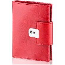 Dámská peněženka Miramonte DK 058