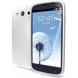 Pouzdro Celly Gelskin Samsung i9300 Galaxy S III čiré alternativy ... fb807ee0ca1