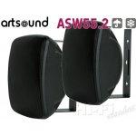 Artsound ASW55.2