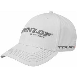 40c2aee8a8e Dunlop Tour TP13 Golf White kšiltovka pán. alternativy - Heureka.cz