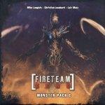 Emergent Games Fireteam Zero: Monster Pack C