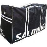 Salming US Team Bag SR