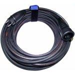 Prodlužovací kabely EMOS