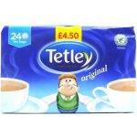 Tetley Original 240 ks 750 g