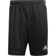 Adidas Core18 Tr Sho černé