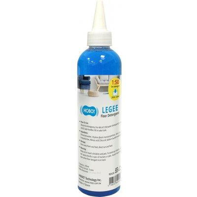 Legee 668 čistící přípravek na podlahu 250 ml