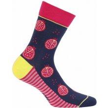 Gatta - ponožky Jim